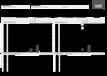 Beställningsblankett armstrumpor & hand standard