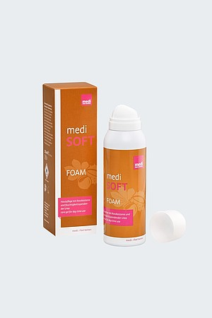 medi soft foam product picture