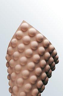 medi lymphpad lymphedema nubbed