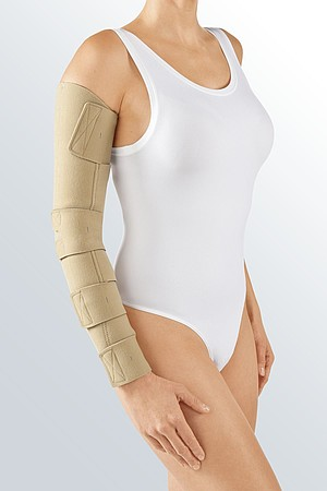 Circaid juxtafit essentials arm