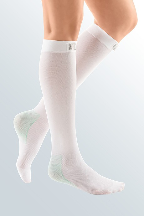 mediven thrombexin 18 clinical Compression stockings with 18 mmHg from medi