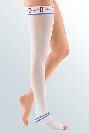 mediven Thrombexin 21 thrombosis stockings hospital modern
