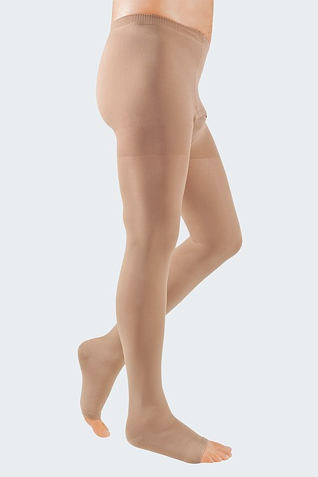 mediven forte compression stockings men´s leotard