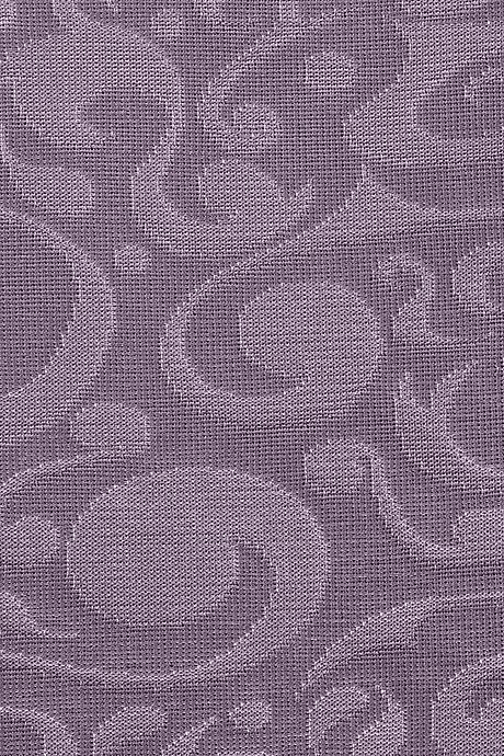 mediven 550 flat knitted compression stockings lilac ornaments