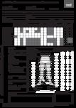 Beställningsblankett rundstickade benstrumpor