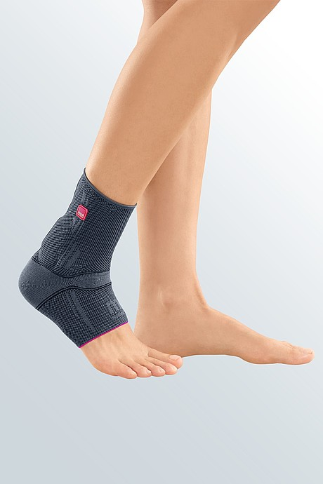Achimed achilles tendon supports from medi
