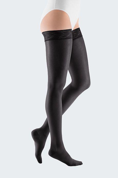 mediven-sheer-soft-compression-stockings-m-221604