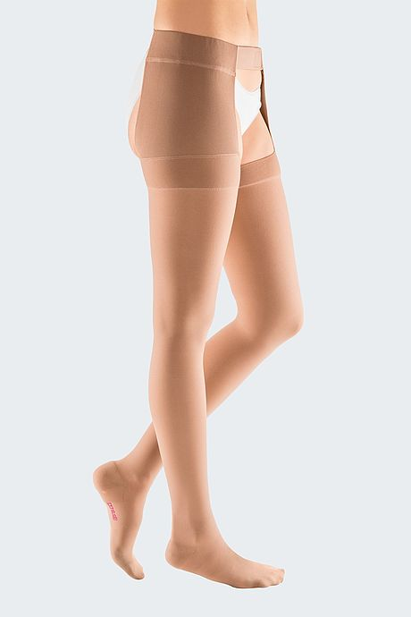 mediven plus compression stockings tights medi